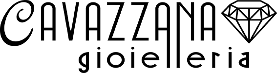cropped-Logo_Cavazzana_2017-2.png